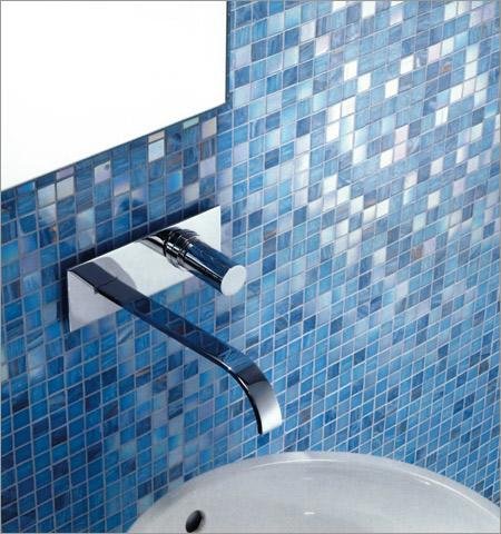 Ricci ceramiche prodotti materiali edili ceramiche for Mosaici e marmi per pavimenti e rivestimenti